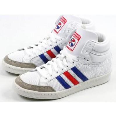 adidas americana femme,Baskets Adidas Originals Americana Hi