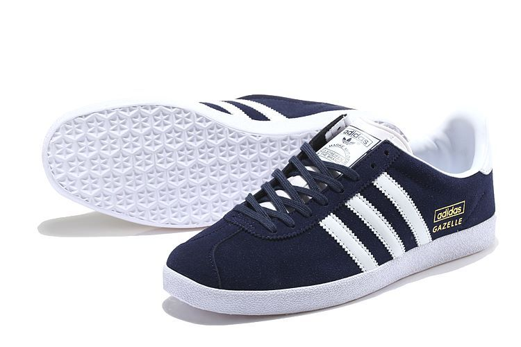 soldes adidas chaussures homme