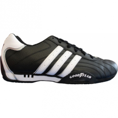 adidas goodyear pas cher homme,adidas goodyear race homme