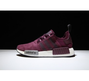 Shopping > adidas nmd r1 bordeaux - 60% OFF online
