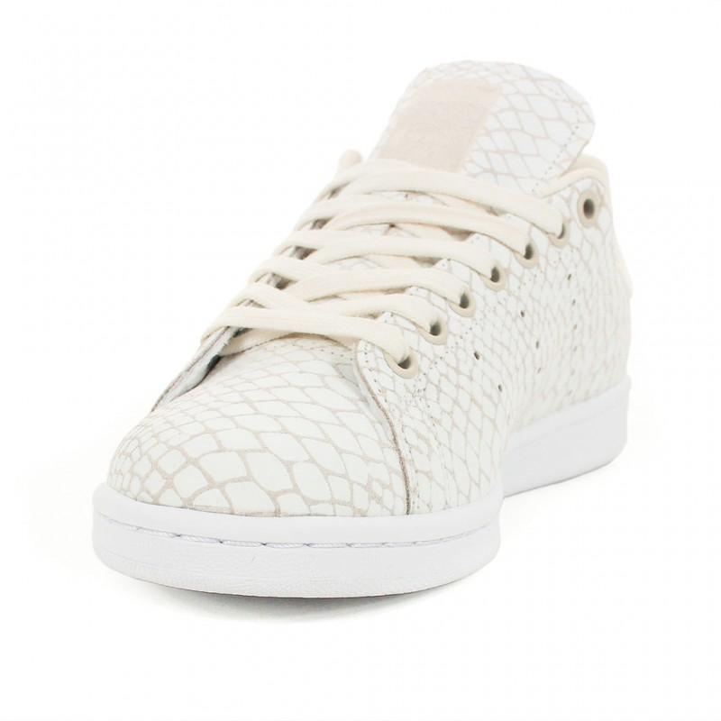 adidas stan smith peau de serpent,Basket Adidas Stan Smith