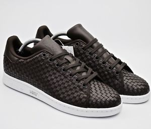adidas stan smith weave,Adidas Originals Stan Smith Weave