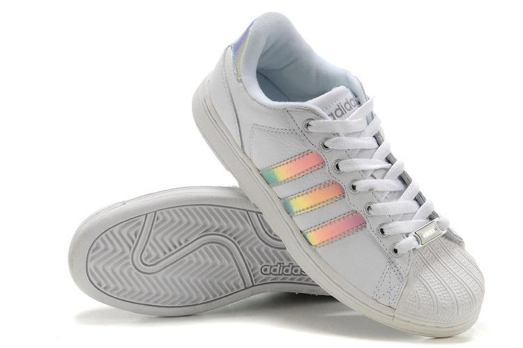 adidas superstar change de couleur,adidas Superstar J W