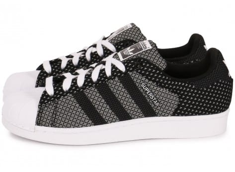 adidas superstar homme tissu,Cliquez pour zoomer Chaussures