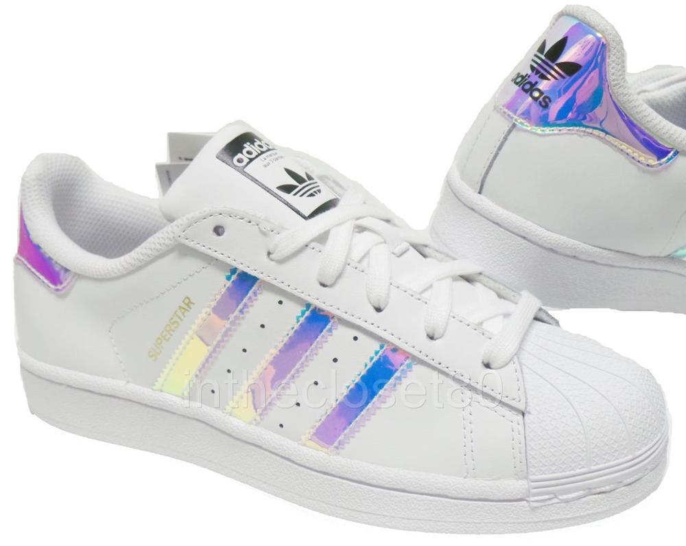 adidas superstar iridescent junior,Adidas Superstar