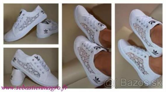 adidas tennis dentelle,Chaussure Adidas Dentelle Blanche