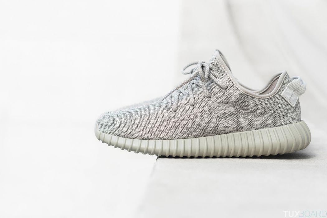 adidas yeezy grise femme,adidas YEEZY Boost 350 Moonrock