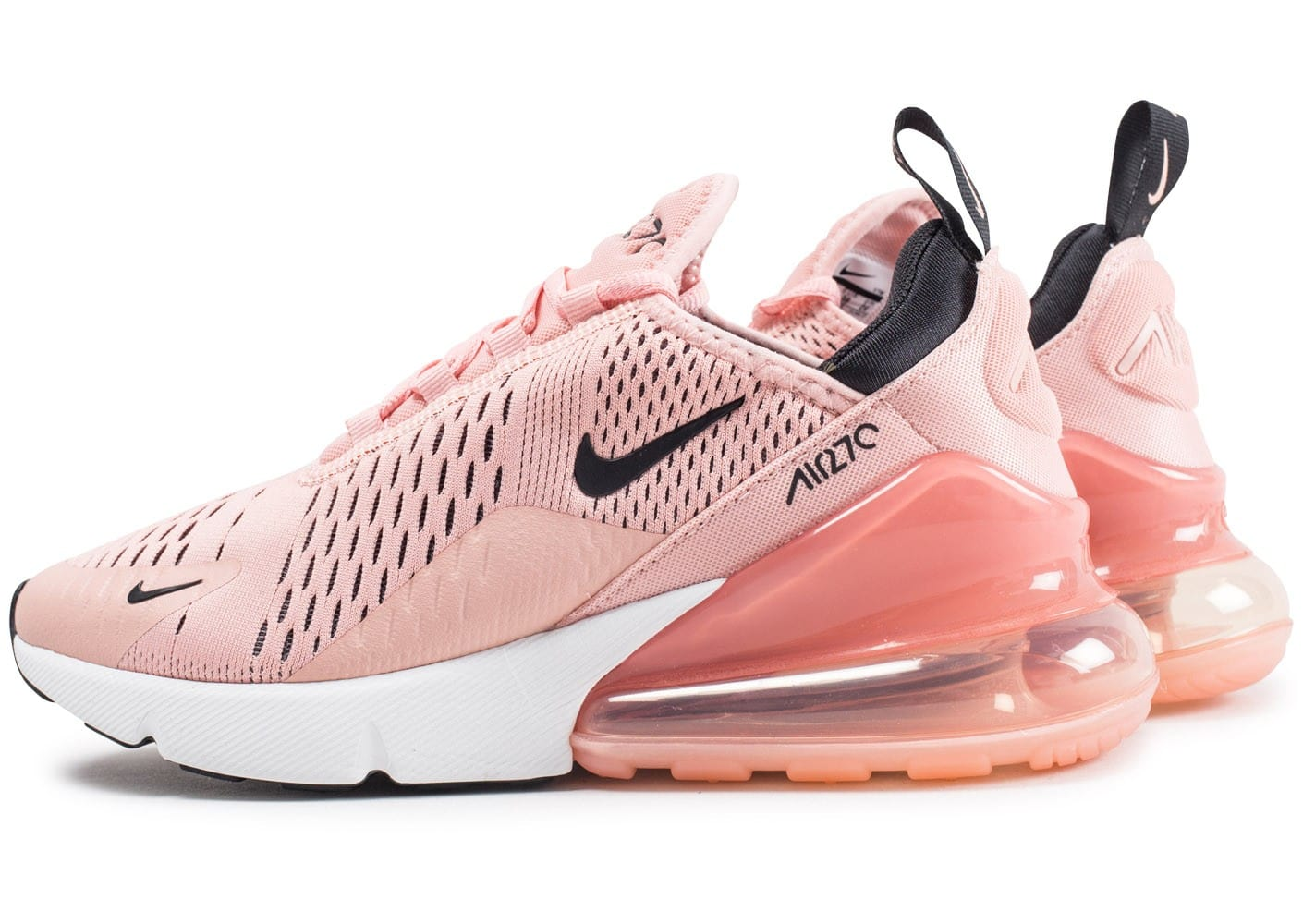 air max 270 pas cher rose,nike air max 270 enfant rose