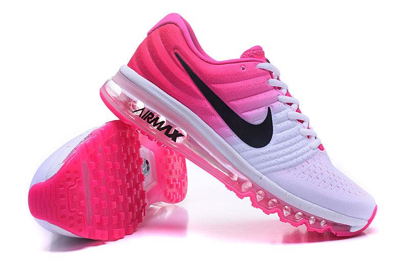 air max femme 2017 rose,Chaussures Femme Running trail Nike