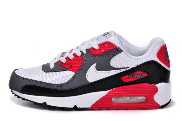 air max triple blanc,Cliquez pour zoomer Chaussures Nike Air