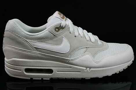 air max nike 97,Chaussure Nike Air Max 97 Ultra u002717 pour