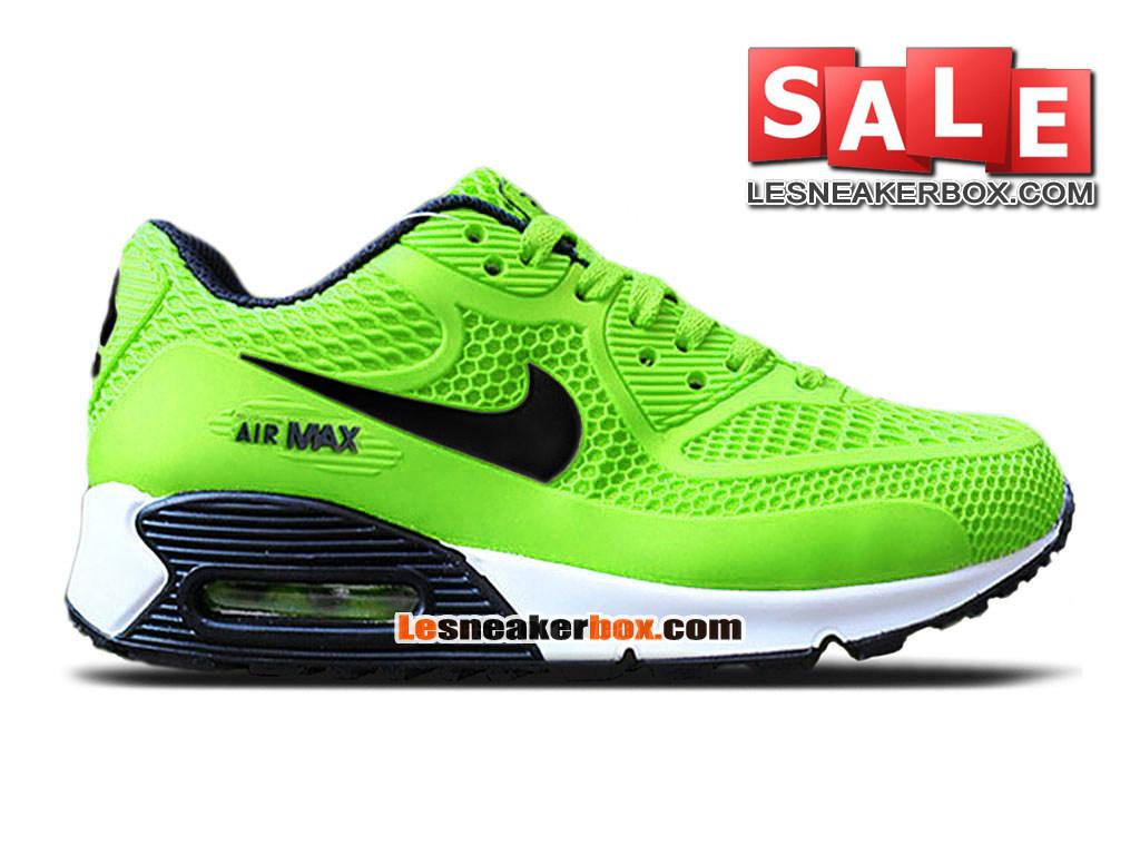 air max taille 35 pas cher,Nike Air Max 90 KPU (PS