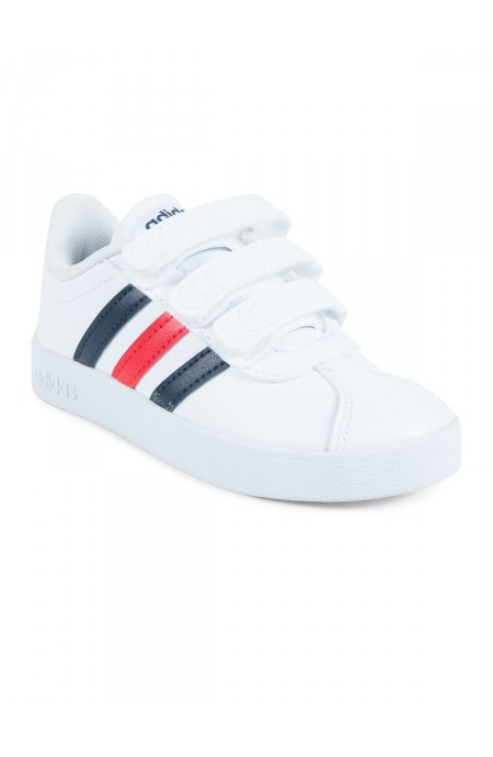 chaussures adidas garcon 25