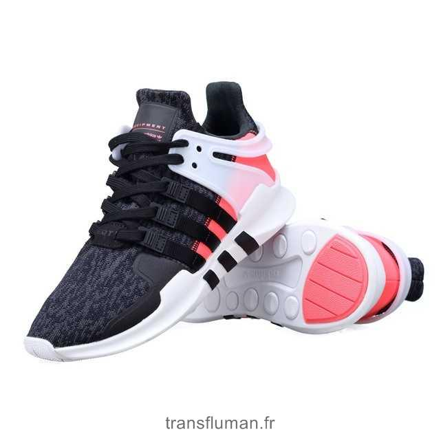 chaussures adidas hommes 2018