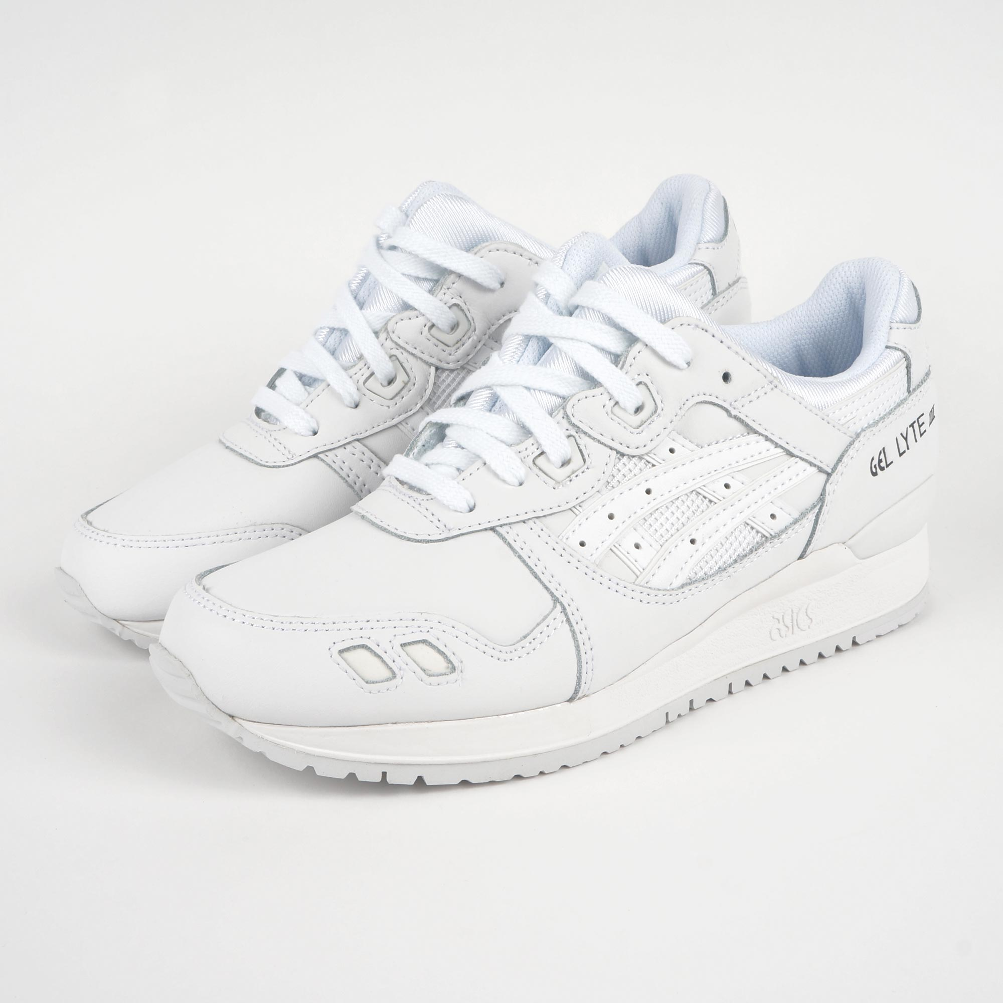 asics blanche femme Shop Clothing & Shoes Online