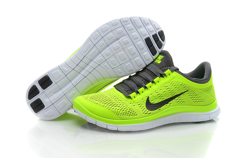 official photos f9f3f f7327 basket nike free run homme 1