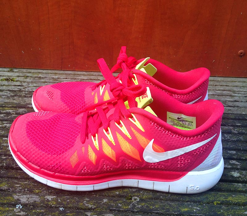 basket nike pour course a pied,Nike pour courir homme