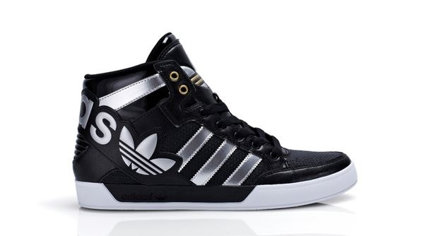 chaussures adidas montant homme pas cher,adidas montant