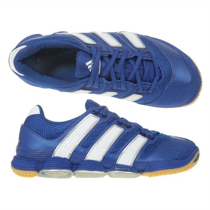stabil adidas handball pas cher,Adipower Stabil J Chaussure